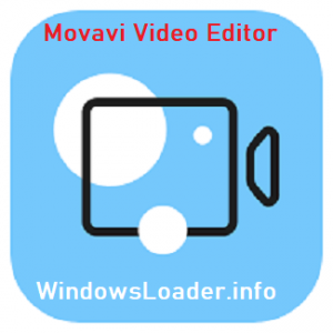 Movavi Video Editor 21.5 Crack With Activation Key 2021 Download