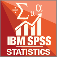 IBM SPSS Statistics 28.0 Crack 2021 Download [Latest]