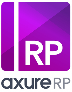 Axure RP Pro 10.0.0.3834 Crack & Product Key Download [Latest]