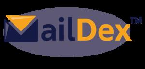 Encryptomatic MailDex 1.5.8.39 Crack Download [Latest]