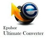 Epubor Ultimate eBook Converter 3.0.13.706 Crack Download [Latest]