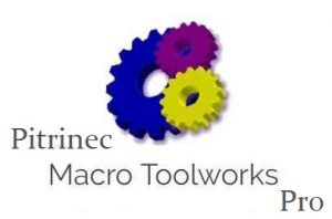 Pitrinec Macro Toolworks Professional Patch 9.4 Crack Download [Latest]