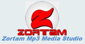Zortam Mp3 Media Studio Pro 28.70 Crack Download [Latest] 2021