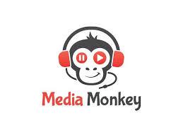 MediaMonkey Gold 5.0.1.2431 Crack Download [Latest] 2022