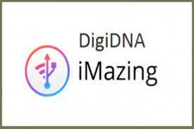 DigiDNA iMazing 2.14.2 Crack Download [Latest] 2021