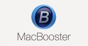 MacBooster 8.0.5 Crack & Keygen Download [Latest] 2021