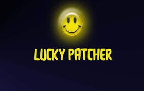 Lucky Patcher Planner 9.5.9 Crack & Serial Key Download [Latest]