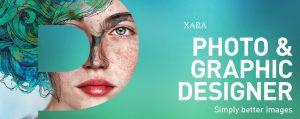 Xara Photo & Graphic Designer  18.0.0.6172 Crack Download [Latest]
